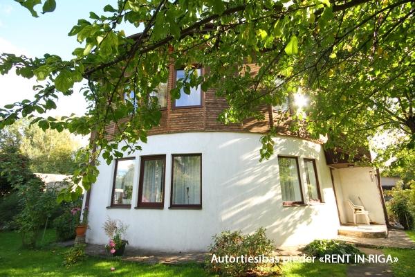 Pārdod māju, Jūrmalas gatve iela - Attēls 13
