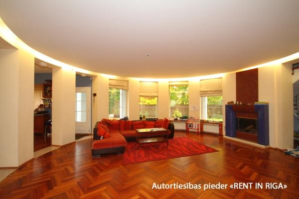 Pārdod māju, Siguldas iela - Attēls 13