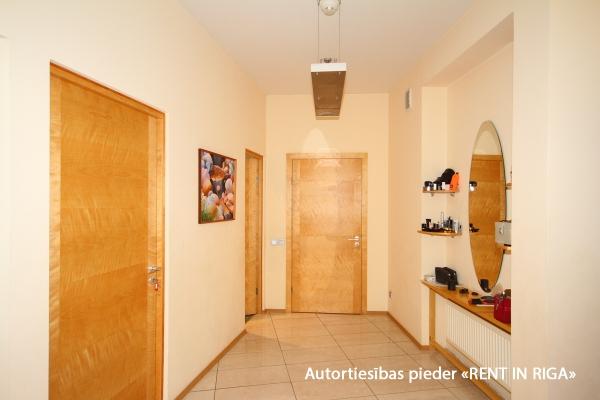 Pārdod māju, Siguldas iela - Attēls 16