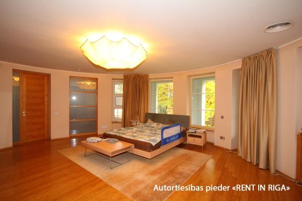 Pārdod māju, Siguldas iela - Attēls 17