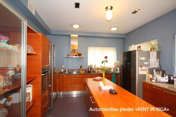 Pārdod māju, Siguldas iela - Attēls 15