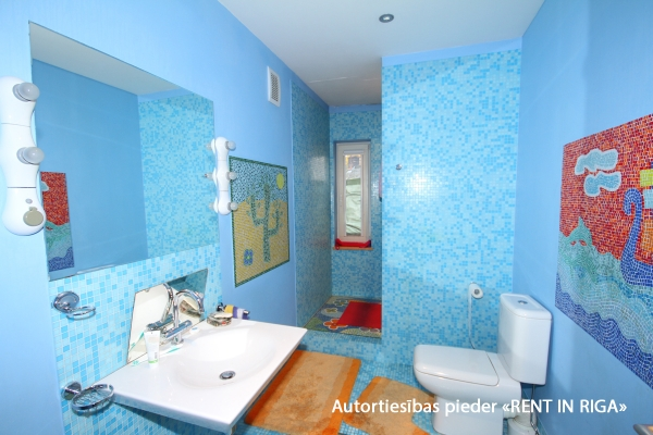 Pārdod māju, Siguldas iela - Attēls 23