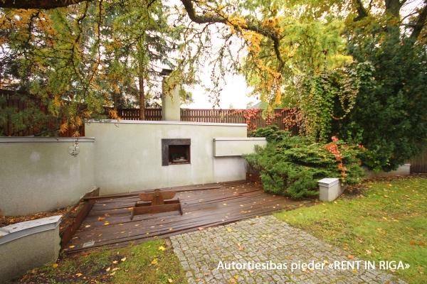 Pārdod māju, Siguldas iela - Attēls 8