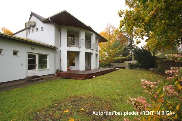 Pārdod māju, Siguldas iela - Attēls 3