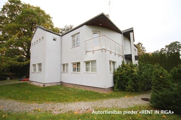Pārdod māju, Siguldas iela - Attēls 4
