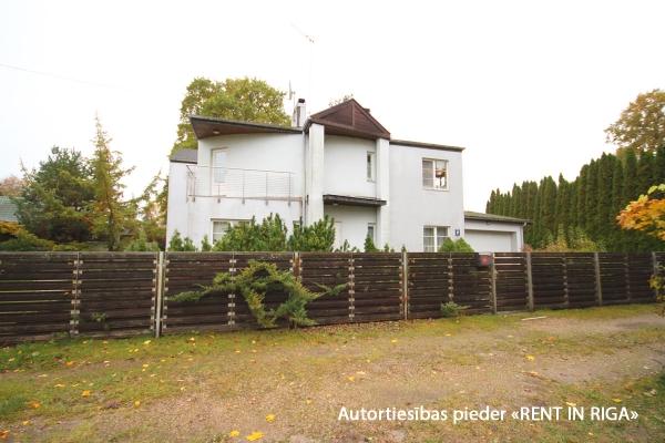 Pārdod māju, Siguldas iela - Attēls 11