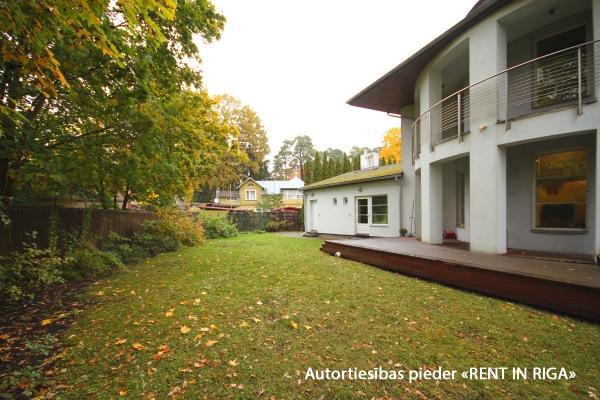 Pārdod māju, Siguldas iela - Attēls 10