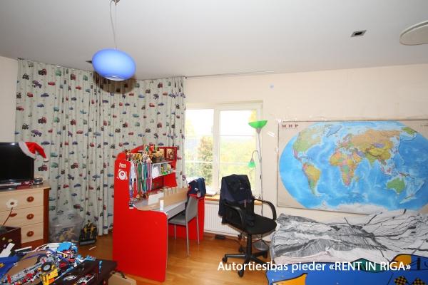 Izīrē māju, Siguldas iela - Attēls 24