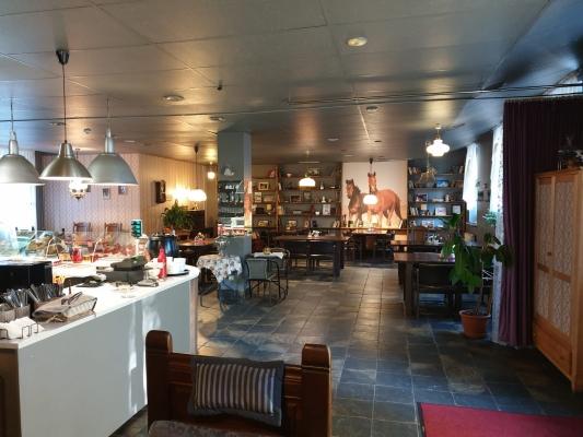 Pārdod tirdzniecības telpas, Ausekļa iela - Attēls 11