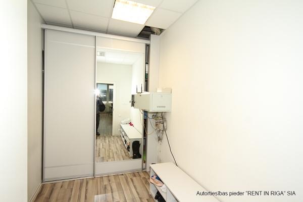 Iznomā biroju, Cēsu iela - Attēls 11