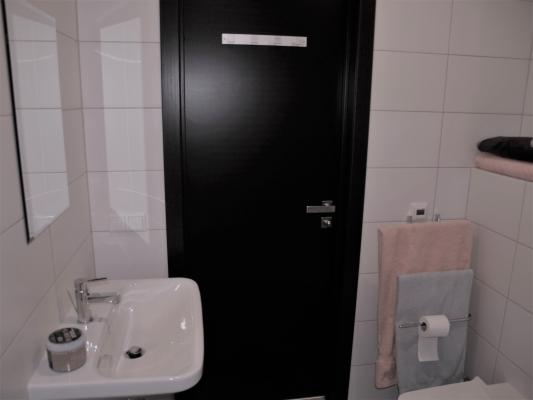 Izīrē dzīvokli, Hospitāļu iela 39 - Attēls 10