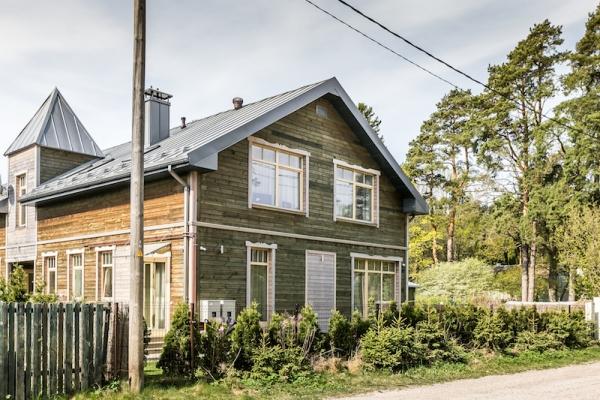 Pārdod māju, Ceru iela - Attēls 9