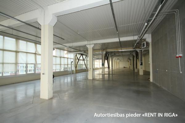 Iznomā biroju, Starta iela - Attēls 2