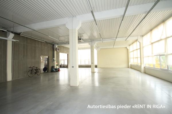 Iznomā biroju, Starta iela - Attēls 3
