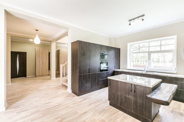 Pārdod māju, Rautenberga iela - Attēls 4