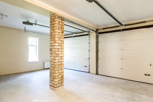 Pārdod māju, Rautenberga iela - Attēls 21