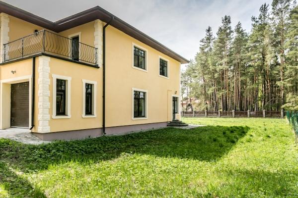 Pārdod māju, Rautenberga iela - Attēls 3
