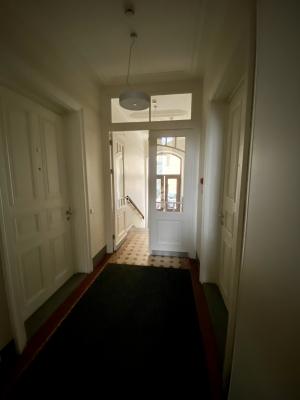 Pārdod dzīvokli, Valdemāra iela 23 - Attēls 14