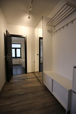 Izīrē dzīvokli, Maskavas iela 81A - Attēls 7