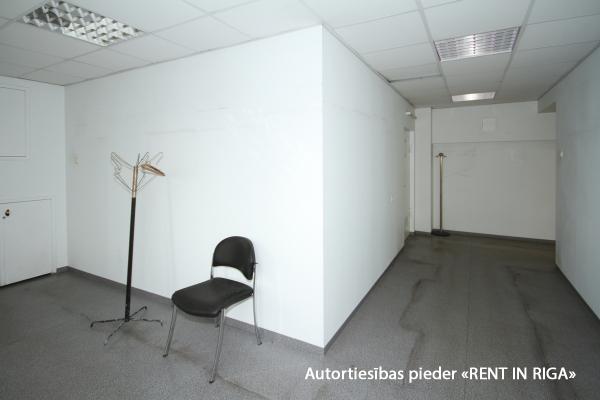 Iznomā biroju, Brīvības iela - Attēls 20