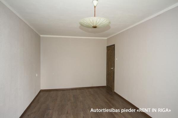Pārdod dzīvokli, Maskavas iela 321 - Attēls 3
