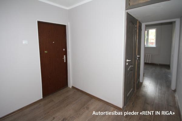 Pārdod dzīvokli, Maskavas iela 321 - Attēls 12
