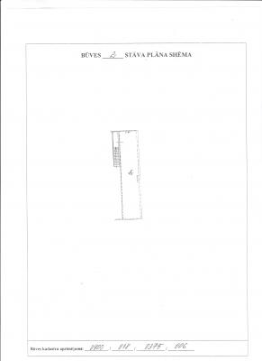 Iznomā ražošanas telpas, Viskaļu iela - Attēls 9