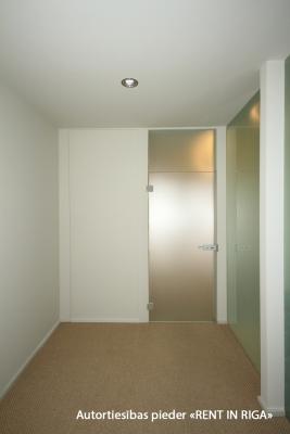 Pārdod dzīvokli, Grēcinieku iela 22 - Attēls 30