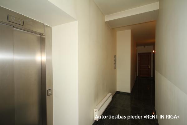 Pārdod dzīvokli, Grēcinieku iela 22 - Attēls 31