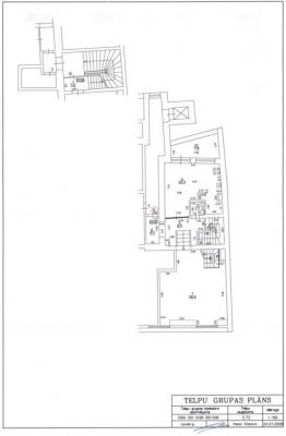 Pārdod dzīvokli, Grēcinieku iela 22 - Attēls 34