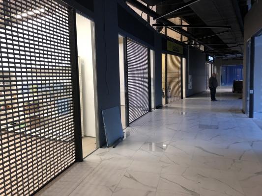 Iznomā tirdzniecības telpas, Kurzemes prospekts - Attēls 2