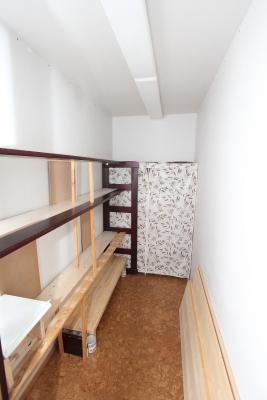 Izīrē dzīvokli, Hospitāļu iela 7 - Attēls 14