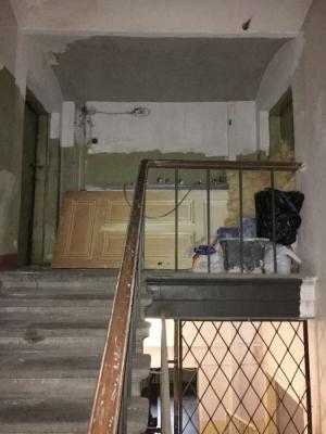Pārdod māju, Blaumaņa iela - Attēls 16