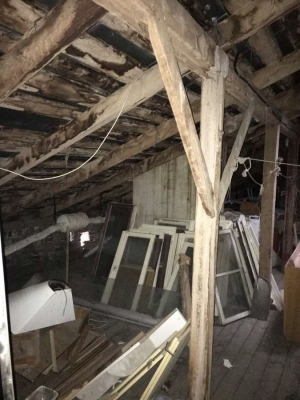 Pārdod māju, Blaumaņa iela - Attēls 18