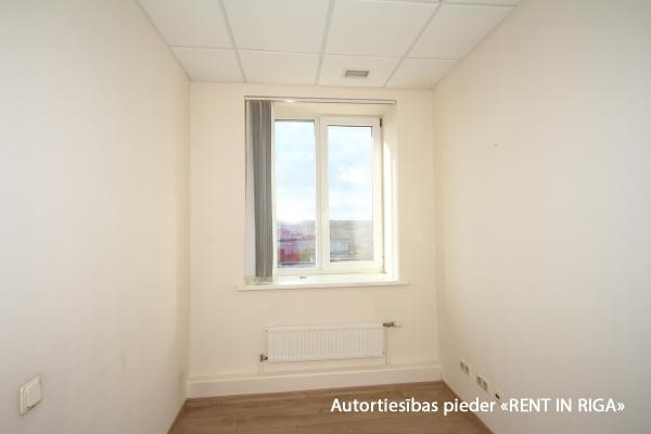 Iznomā biroju, Maskavas iela - Attēls 13