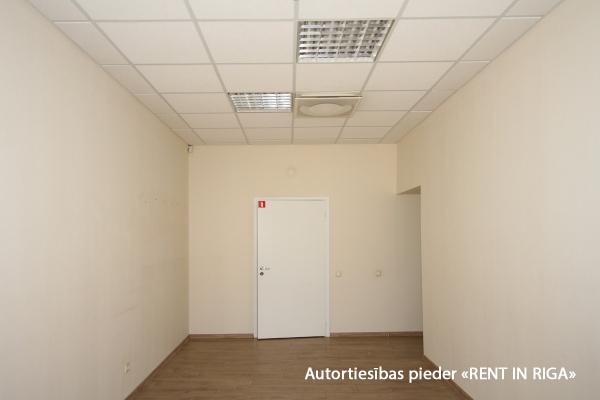 Iznomā biroju, Maskavas iela - Attēls 12