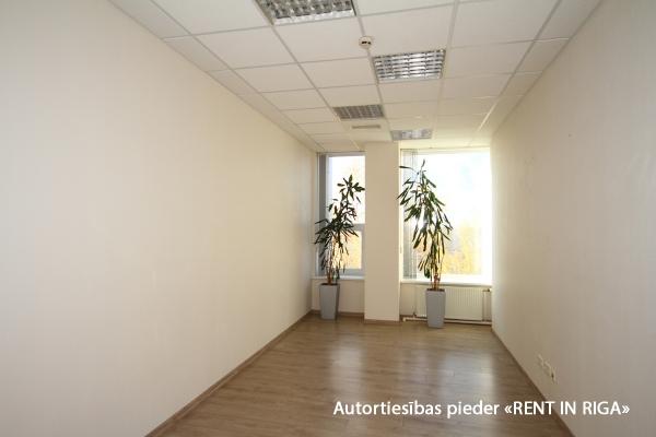 Iznomā biroju, Maskavas iela - Attēls 15