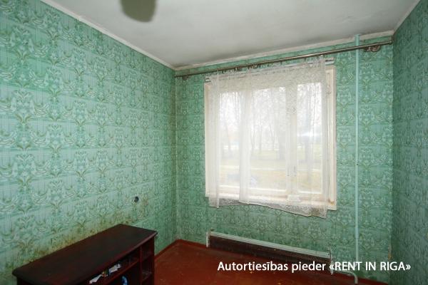 Pārdod dzīvokli, Kurzemes prospekts 76 - Attēls 5