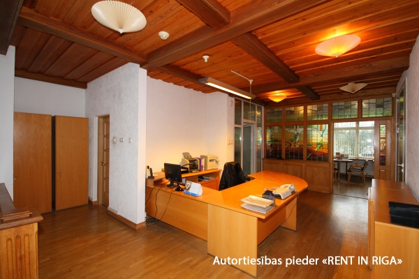 Продают офис, улица Sesku - Изображение 15