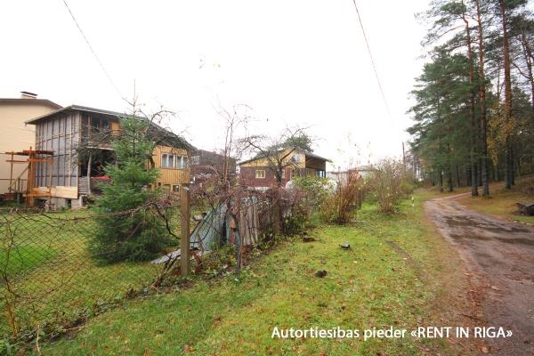 Pārdod māju, Malienas iela - Attēls 2