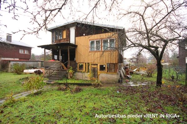 Pārdod māju, Malienas iela - Attēls 3