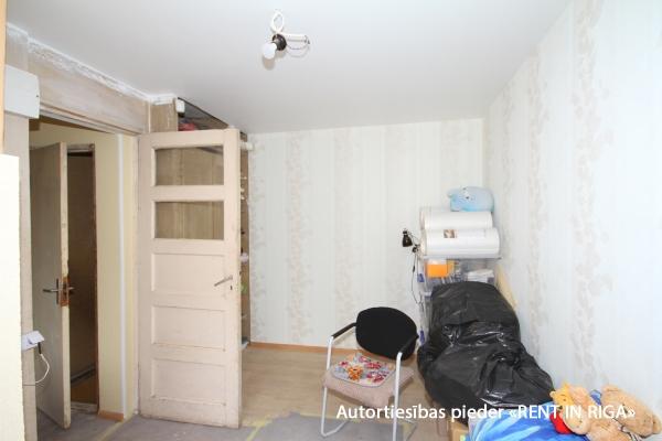 Pārdod māju, Malienas iela - Attēls 8