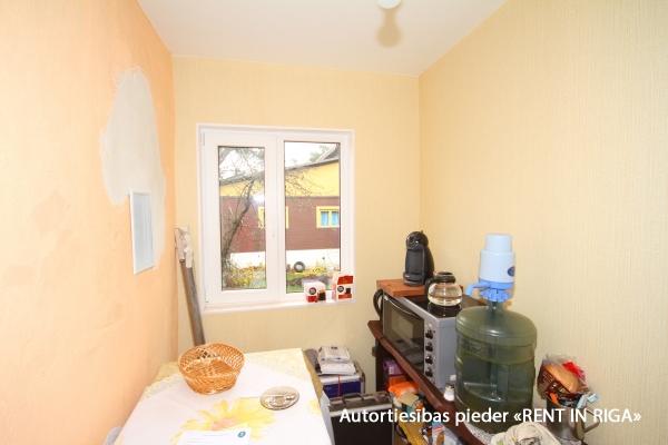 Pārdod māju, Malienas iela - Attēls 9