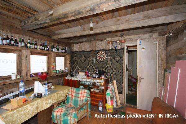 Pārdod māju, Malienas iela - Attēls 10