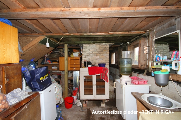 Pārdod māju, Malienas iela - Attēls 11