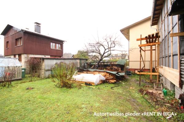 Pārdod māju, Malienas iela - Attēls 13