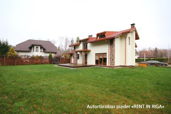 House for sale, Riekstkožu street - Image 4