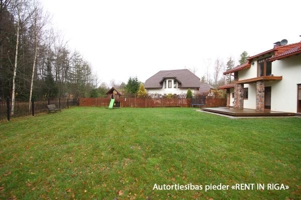 House for sale, Riekstkožu street - Image 5