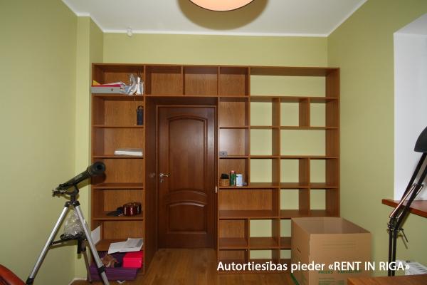 House for sale, Riekstkožu street - Image 17
