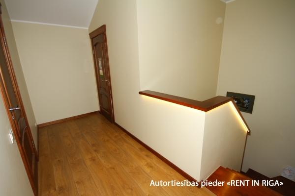 House for sale, Riekstkožu street - Image 24
